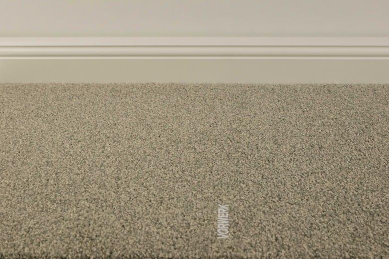 Vorwerk Corvara 5U10 - Teppichboden Vorwerk Corvara