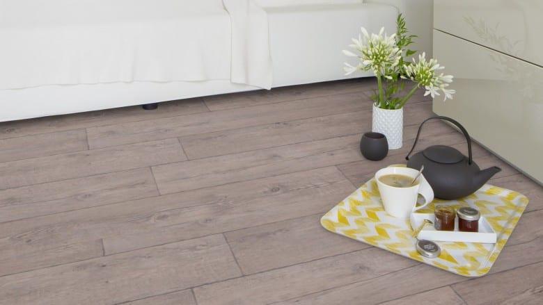 pvc boden holzoptik g nstig sicher kaufen room up online. Black Bedroom Furniture Sets. Home Design Ideas