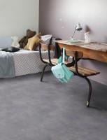 Vorschau: RS24185_harlem_bleu_bedroom-lpr_1.jpg