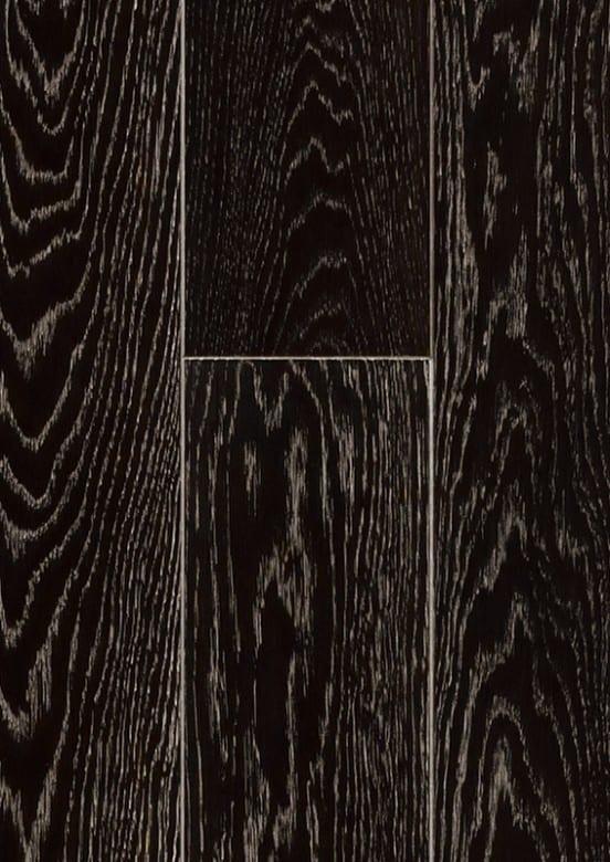 Eiche noir silver 4V - Parador Parkett Trendtime 1