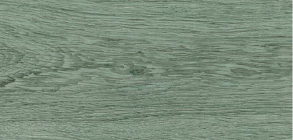 Feldulme grau Ziro Vinylan KF - Vinylboden Holzoptik