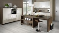 Vorschau: WINEO 400 wood XL zum Klicken - Emotion Oak Rustic - DLC00123