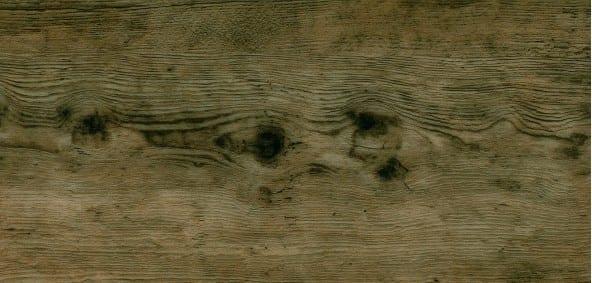 Fichte antik Ziro Vinylan Hydro object - Vinylboden Holzoptik zum Klicken