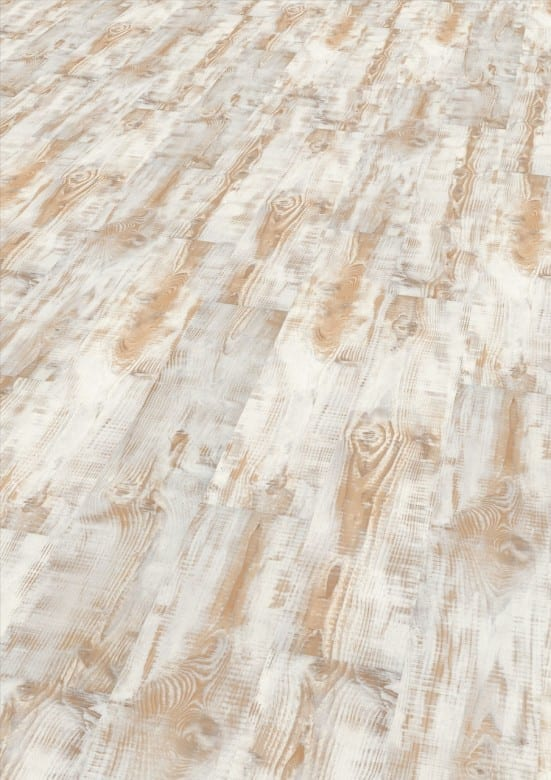 Long Island - Wineo Ambra Wood Vinyl Laminat Multi-Layer