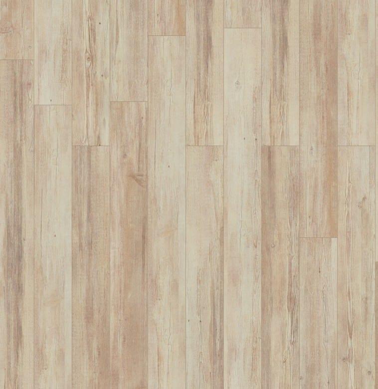Wicanders Artcomfort Wood XL_Pinie Rustikal Pastel_Dekor