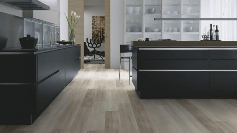 WINEO 400 wood zum Kleben - Eternity Oak Grey - DB00121