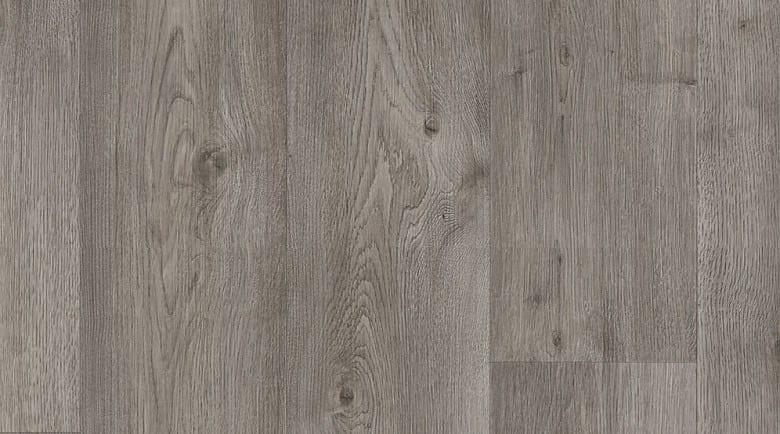 Gerflor Texline Concept Sherwood Grey PVC-Boden