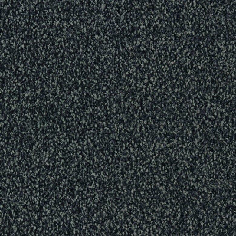 Frisea 7F07 - Teppichboden Vorwerk Frisea