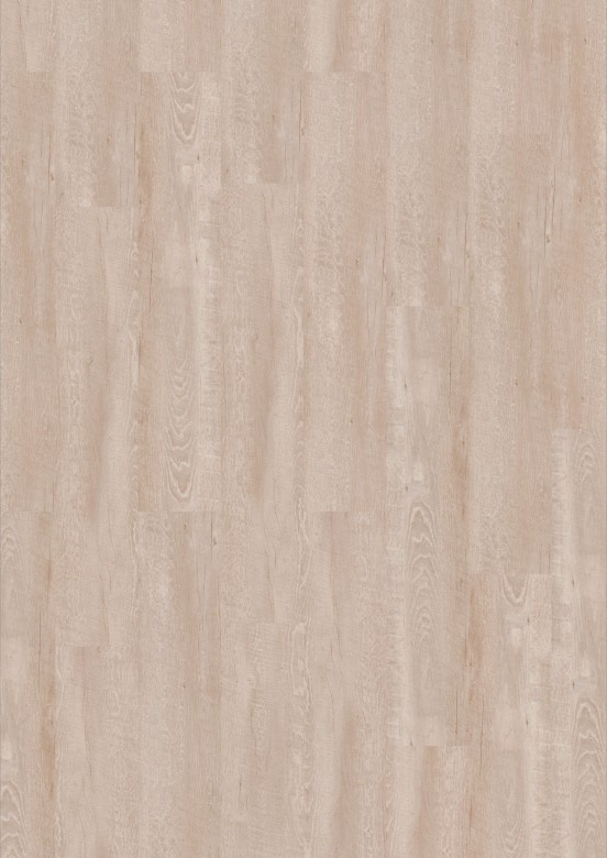 3977005-Smoked-Oak-White.jpg