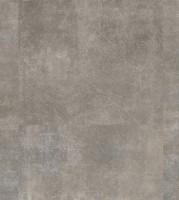 Vorschau: Parador-Basic-4-3-Mineral-grey-Mineralstruktur-1730649-Room-Up-Zoom.jpg