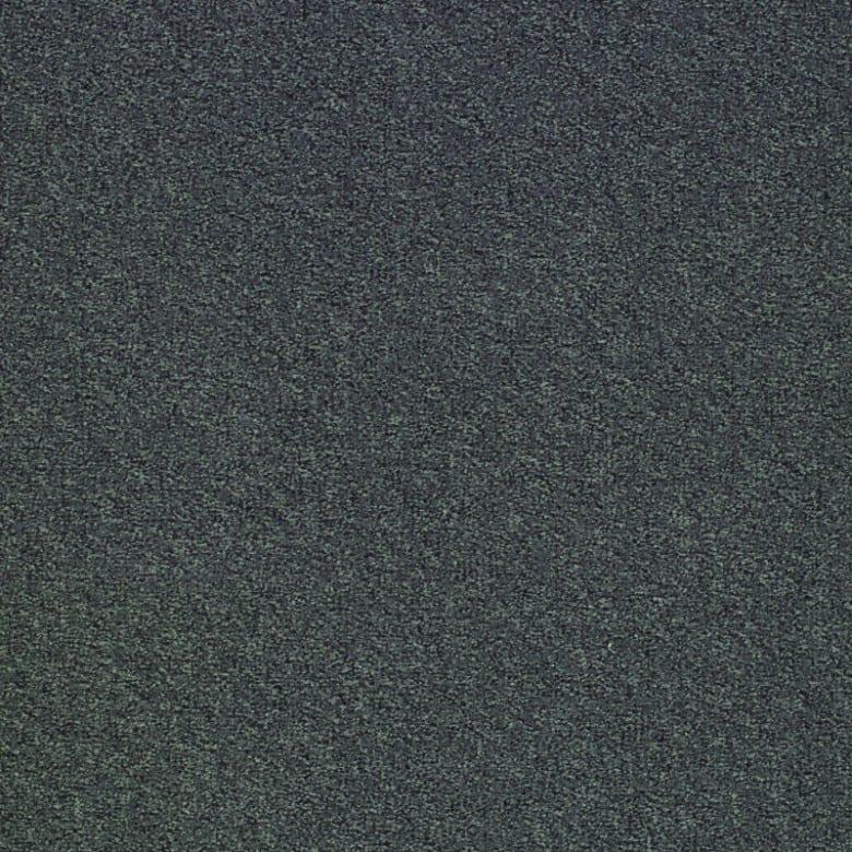 Varia 7F09 - Teppichboden Vorwerk Varia