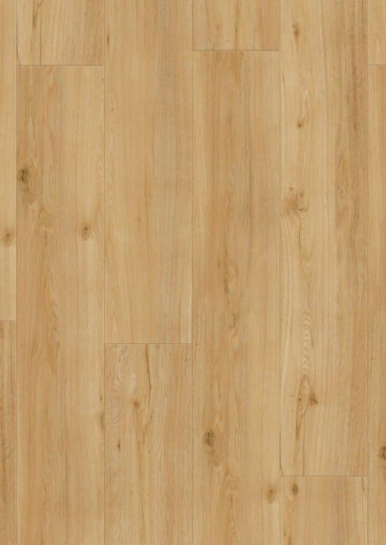 Gerflor Classic 55 Ballerina Natural - Gerflor Vinyl Planke