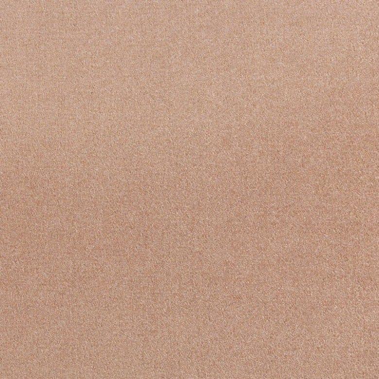 Ideal Caresse 396 - Teppichboden Ideal Caresse