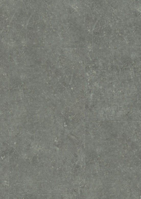 Gerflor Classic 55 Carmel Hammered - Gerflor Vinyl Fliese