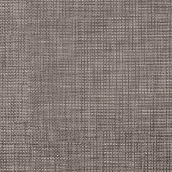 Tweed%20Grey_1.jpg