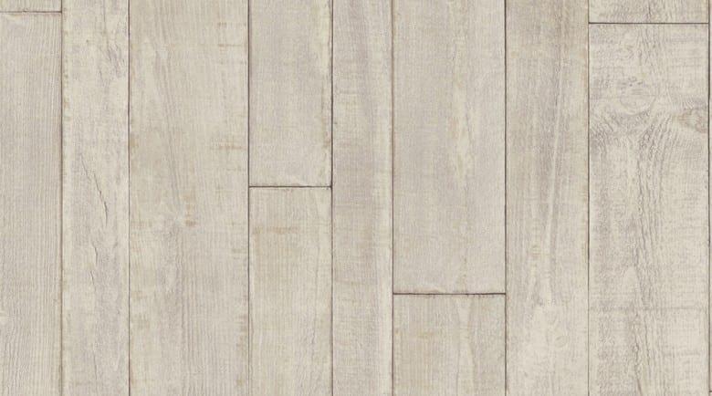 Gerflor Texline Classic Playa White - PVC Boden Texline Classic