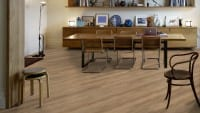 Vorschau: Wicanders Authentica Classic - European Nature Oak - Designboden zum Klicken