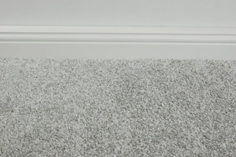 ITC Royce 29 - Teppichboden ITC Santino Royce
