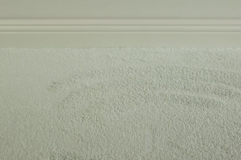 Vorwerk Myrana 4F41 - Teppichboden Vorwerk Myrana