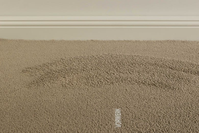 Vorwerk Safira 8H75 - Teppichboden Vorwerk Safira