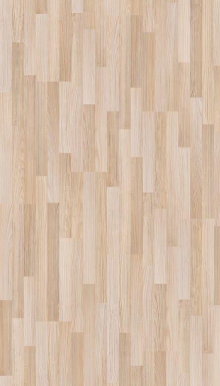 PARADOR Basic 200 - Esche geschliffen 3-Stab Seidenmatte Struktur - 1426399