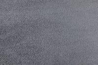 Vorschau: Infloor Cosy Fb. 311 - Teppichboden Infloor Cosy
