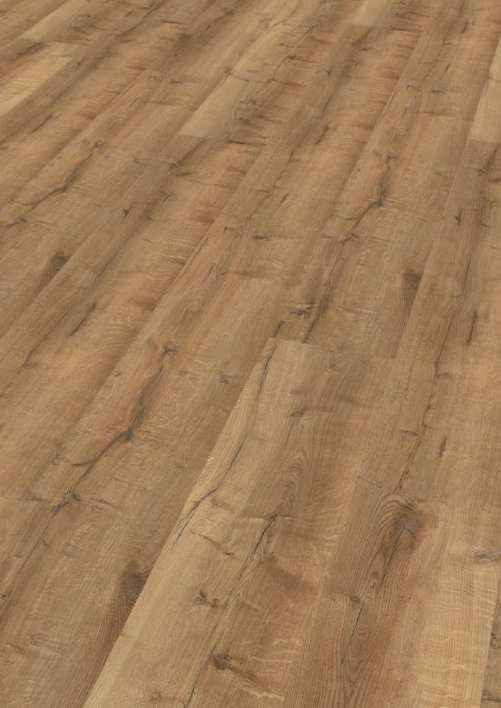 Wineo 400 wood XL Vinyl Laminat Multilayer - Comfort Oak Mellow - MLD00129