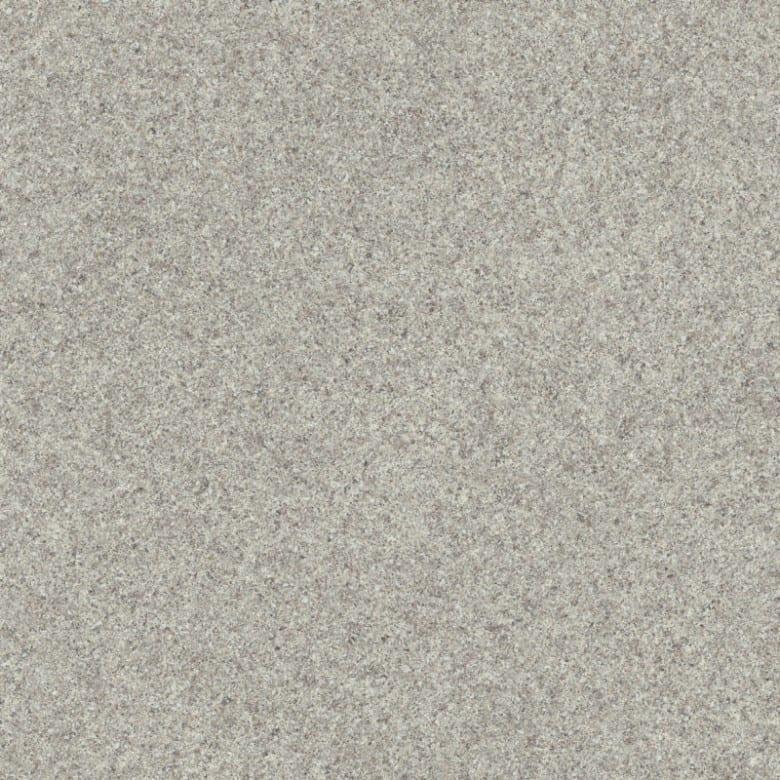 Massif Iris 696D BIG - PVC-Boden Big Beauflor Massif