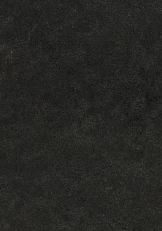 FORBO%20Marmoleum-Click%20633707%20black%20hole%20Room%20Up.JPG