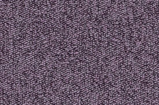 Vorwerk Cami 1K50 - Teppichboden Vorwerk Cami
