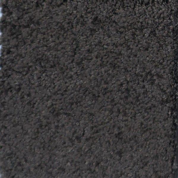 Infloor Cashmere Fb. 770 - Teppichboden Infloor Cashmere