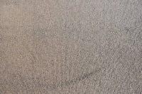 Vorschau: AW Illusion 99 - Teppichboden Associated Weaves Illusion