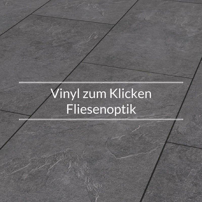 Vinylboden online kaufen room up online shop f r for Boden fliesenoptik