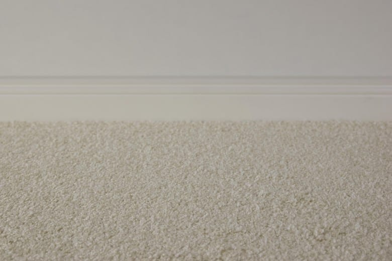 Ideal Matisse 302 Chalk White - Teppichboden Ideal Matisse