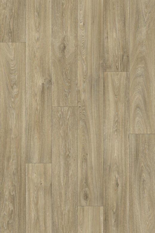 Pietro Havanna Oak 699L BIG - PVC-Boden Pietro Big Beauflor