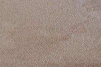 Vorschau: AW Sensation 38 - Teppichboden Associated Weavers Sensation