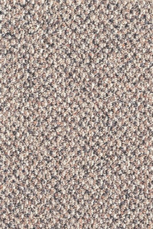 ITC Coral Fb. 39 - Teppichboden ITC Coral