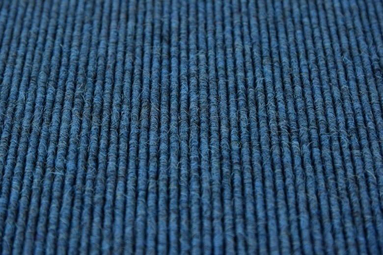 Tretford Ever 514 Jeans - Teppichboden Tretford Ever