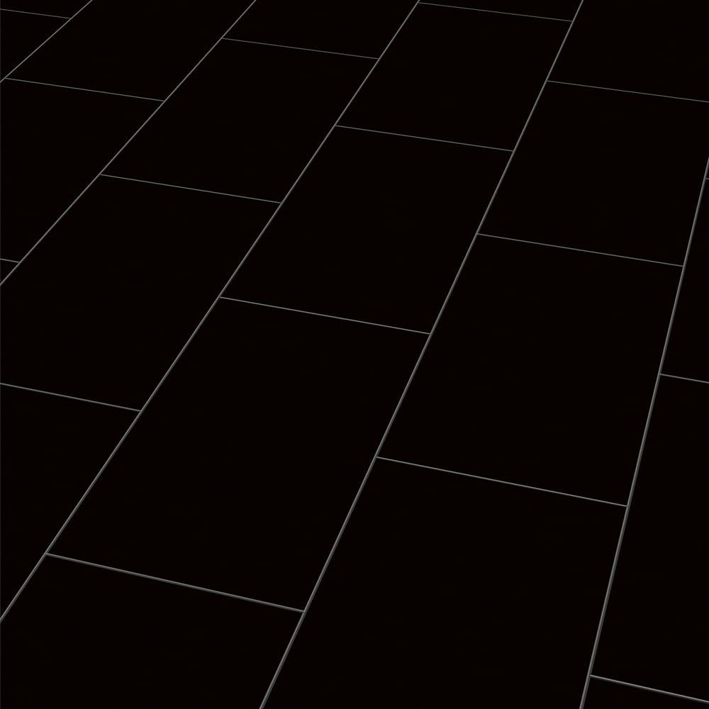 laminat hochglanz schwarz g nstig sicher kaufen. Black Bedroom Furniture Sets. Home Design Ideas