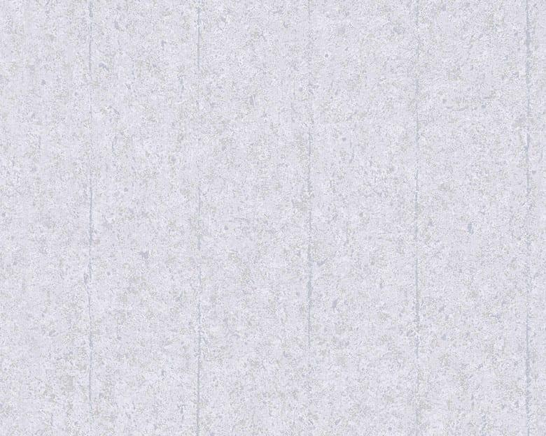 Light Grey Retro Betonoptik - A.S. Creation Vlies-Tapete