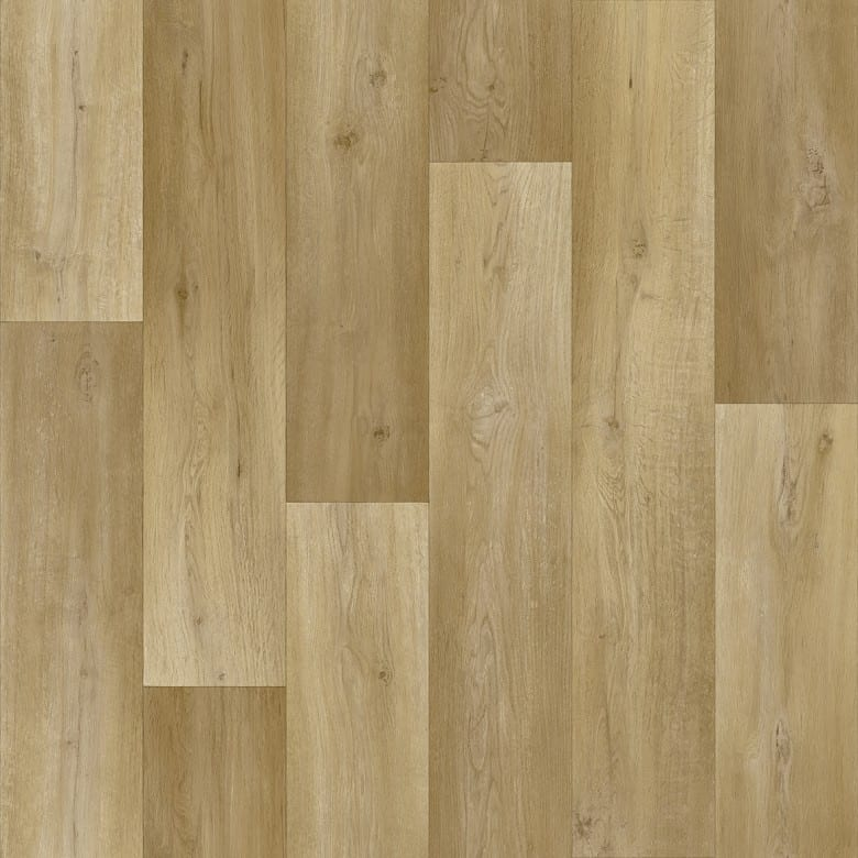 Pietro Spanish Oak 126M BIG - PVC-Boden Pietro Big Beauflor