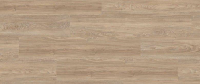 WINEO 400 wood Vinyl Laminat Multilayer - Compassion Oak Tender - MLD00109