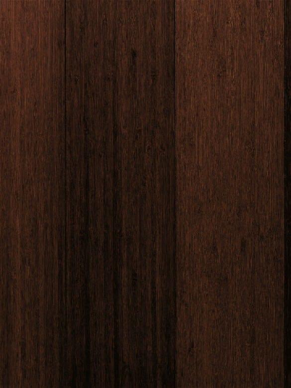 Bambus schoko 4V - Parador Parkett Trendtime 1