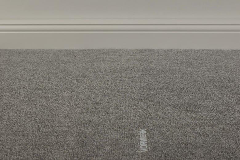 Vorwerk Nutria Comfort 5T83 - Teppichboden Vorwerk Nutria Comfort
