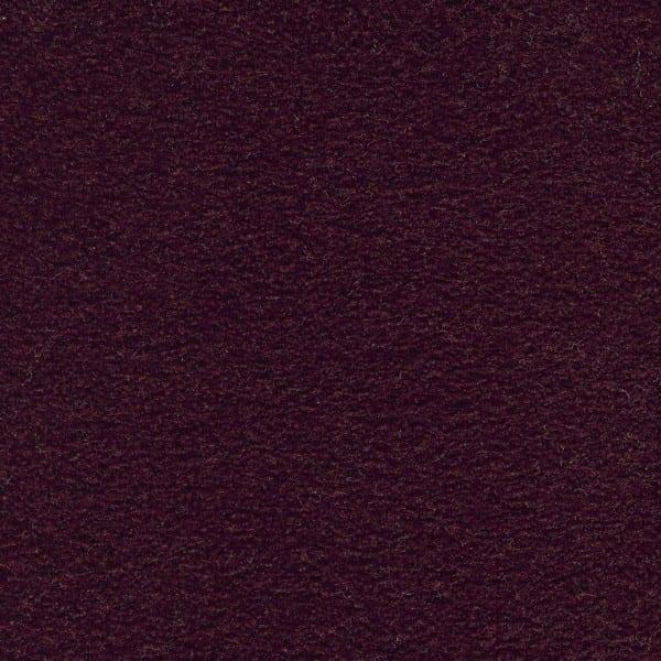 AW Supreme Imagination 18 - Teppichboden Associated Weavers Supreme Imagination New