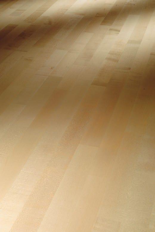Parador Classic 3060 - Bergahorn Natur lackversiegelt matt - 1518122 - Room Up - Seite