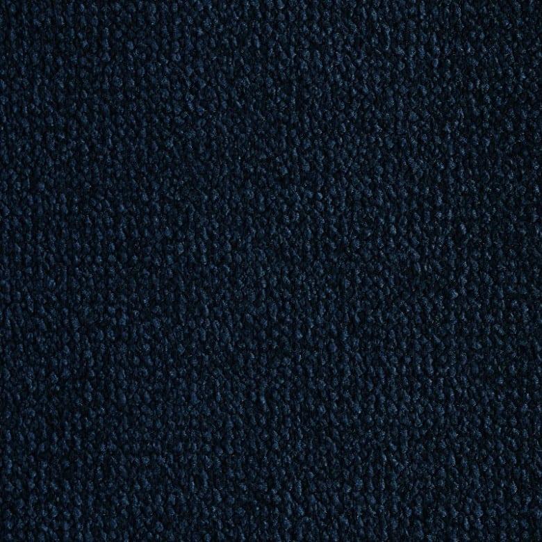 Valora 3L96 - Teppichboden Vorwerk Valora