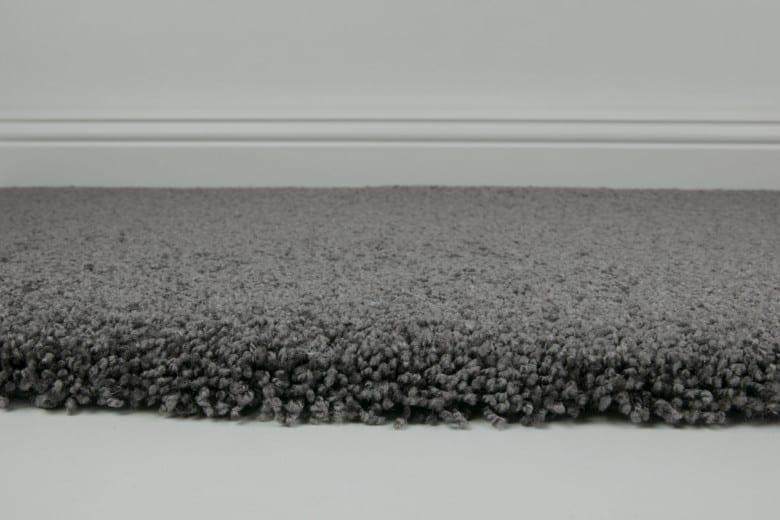 Infloor Cloud Fb.561 - Teppichboden Infloor Cloud