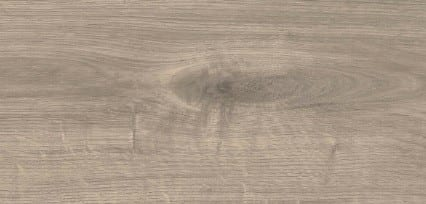 Esche Boras Ziro Vinylan Hydro plus object - Vinylboden Holzoptik zum Klicken