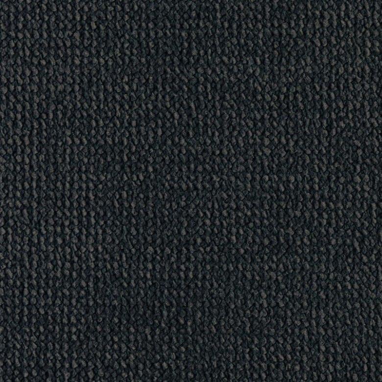 Valora 5S58 - Teppichboden Vorwerk Valora